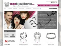 monbijoulibertin.com