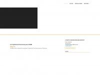 acbb.fr