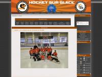 acbb-hockeysurglace.fr