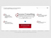 access-consulting.fr