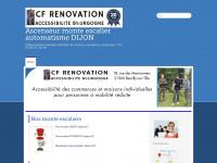 Accessbourgogne.fr