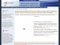 access-centre-affaires.fr