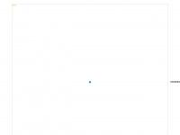 Accessoire-auto-moto.fr