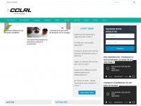 acclrl.fr