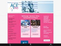 ace-pro-nettoyage.fr
