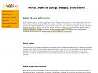 aces-elec.fr