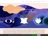 acfcapa.fr