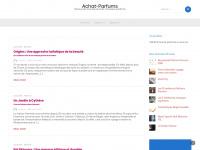 Achat-parfums.fr