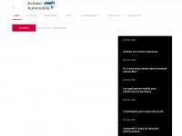 acheter-automobile.fr