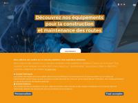acmar.fr
