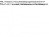 acomputers.fr