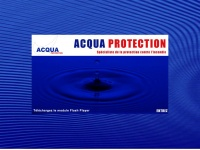 acquaprotection.fr