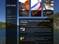 acse-parts.fr