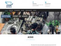 acsio.fr
