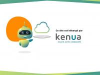 action70.fr