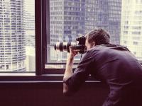 acy-02.fr