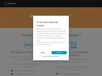 Ad-metal-sarl.fr