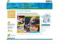 Adalogis.fr