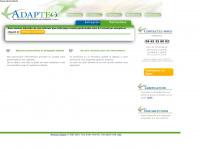 Adapteo.fr