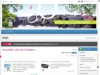 mairie-confolens.fr
