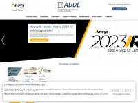 addl.fr