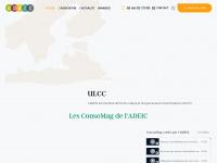 adeic.fr
