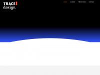 trace-design.fr