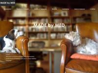 madebymed.com