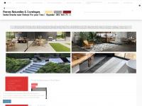 solenpierre.ch