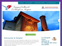 travelouest.com