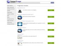 programasejogos.com
