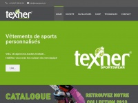 texnersports.ch