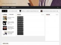 Laniac.org