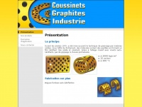 coussinets-graphites-industrie.com