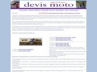 devismoto.com