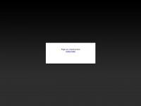 Lile.en.ile.free.fr