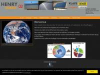 henry-soredi.com