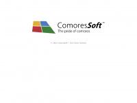 comoressoft.com