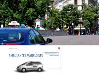 ambulances-mansle-16.com