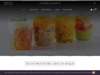 legourmet-traiteurdijon.com
