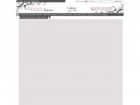 egobijoux.com
