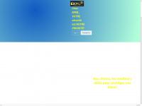 ekml-securite.ch Thumbnail