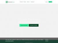 multisim.com