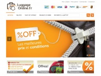 luggageonline.fr