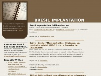 bresil-implantation.com