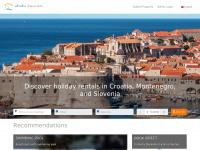 adriatic-home.com