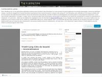 tugdual.wordpress.com