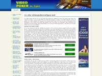 videopokerenligne.net