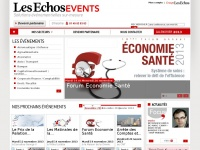 lesechos-events.fr