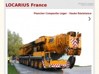 locarius.com